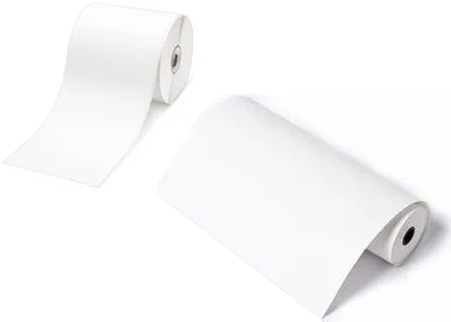 Fax/Thermal Paper